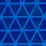 ORALITE® VC 612 Flexibright Blå hos Polisdekor.se